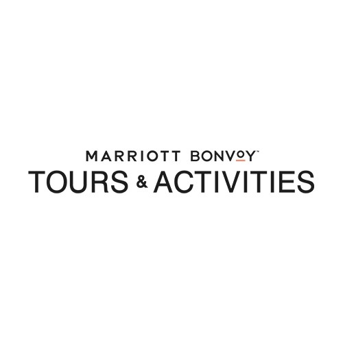 Marriott Bonvoy Tours & Activities