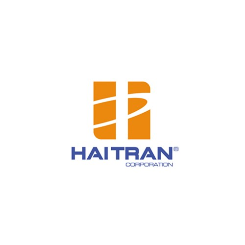 HAI TRAN CORPORATION