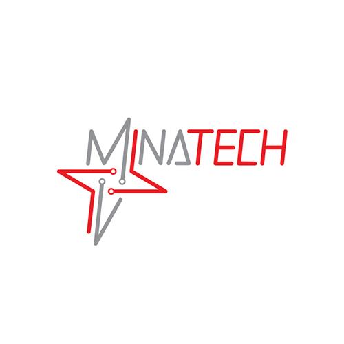 Minatech