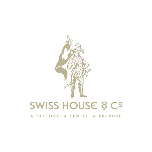Swiss House Co